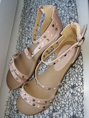 Sandały 38 Jenny fairy