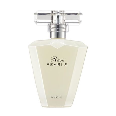 Rare Pearls Woda perfumowana 50 ml.