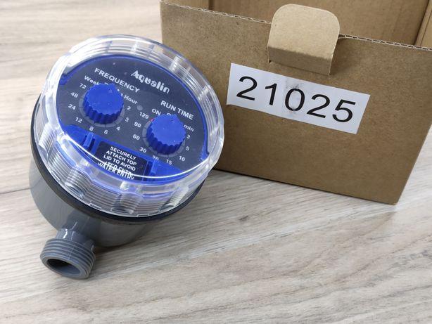 Таймер для автоматического полива Aqualin