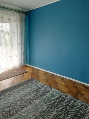 Продаётся 1-комнатная квартира в Вознес. районе по ул. Каменогорской