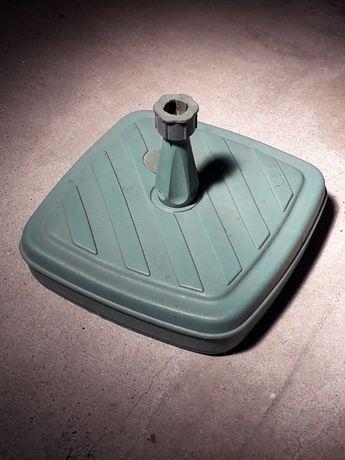 Base para Sombrinha (reservatório de água para fazer peso)