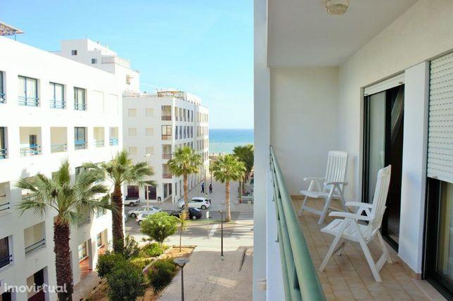 Apartamento Velezia, Quarteira, Algarve