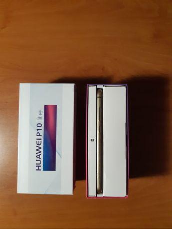 Huawei P10 lite em muito bom estado