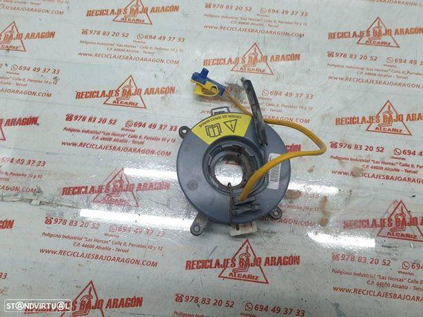 Fita do airbag FIAT DOBLO MPV (119_, 223_) 1.3 D Multijet