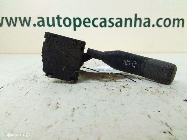 Manipulo De Escovas Renault Clio I (B/C57_, 5/357_)
