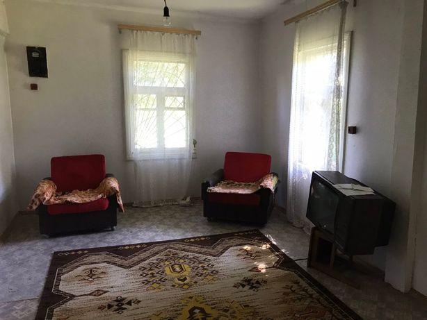 Продам дом Новая Басань , Черниговская область
