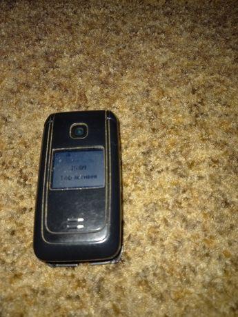 Телефон Нокиа 6125