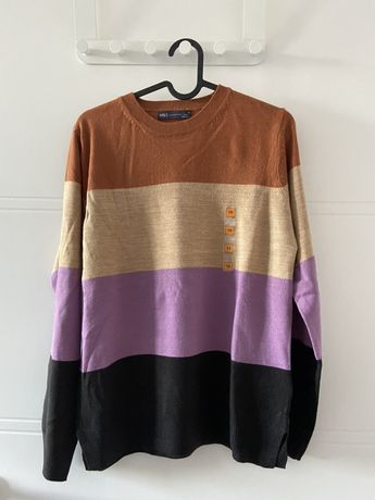 Sweter Marks&Spencer