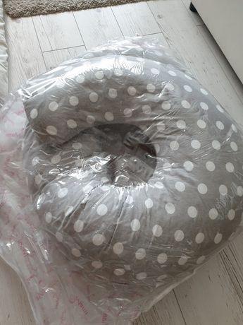 Rogal poduszka do spania