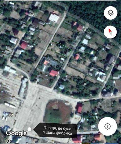 Продам дачу, Новоднестровск, (песочка).