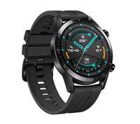 Smartwatch Huawei  LTN-B19 WATCH GT 2 46mm *Sklep *Gwarancja