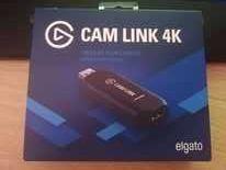 Cam link 4k | Elgato |