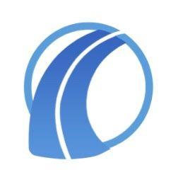 ‼️ Obsługa 4Trans/Inelo - Rozliczanie Kierowców - Home Office