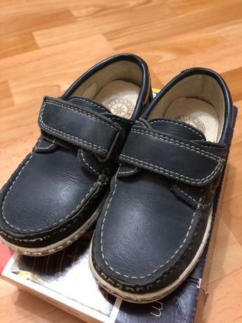 Туфли, мокасины Pablosky