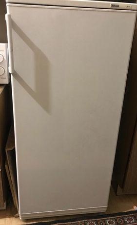 Новий холодильник ATLANT висота 1.30.