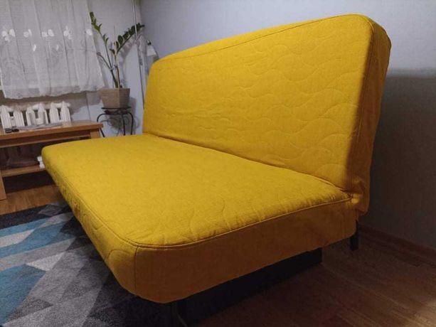 Sofa nyhamn Ikea transport w cenie