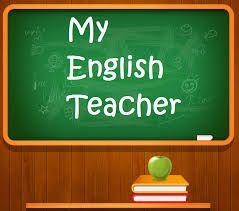 Перекладач англійської викладач Репетитор Носій мови English teacher