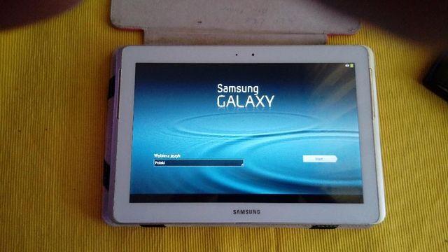 Samsung Galaxy GST-P5110
