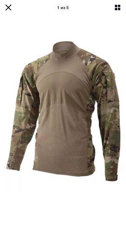 Боевая рубашка армии США