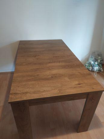 Stół Abra meble bardzo dobry stan  do salonu, kuchni
