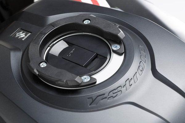 Pierścień EVO V-Strom 1000/XT (16-20) Sw-Motech TRT.00.640.30300/B ION