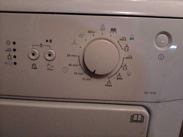 Máquina de secar a roupa Beko 7 kg
