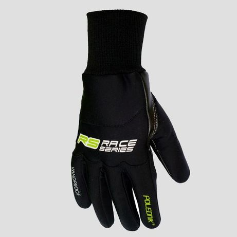 Rękawiczki Polednik RSW - 100% skóra naturalna