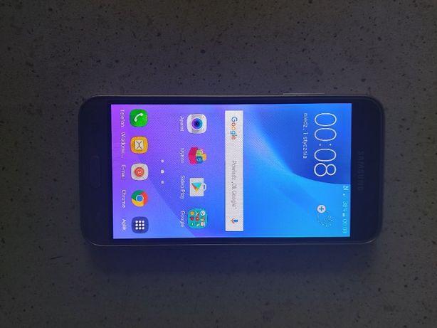 "Samsung Galaxy J3 2016 SM-J320FN 5"""