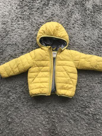 Куртка Зара/ весняна