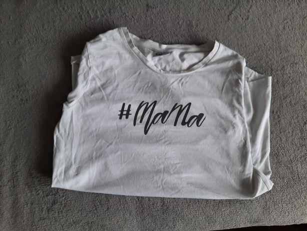 Oddam koszula ciążowa rozmiar S M