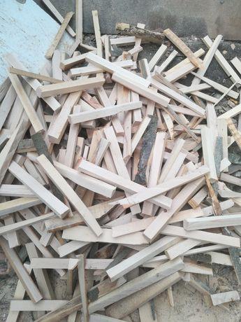 Drzewo drewno rozpałkowe suche Buk