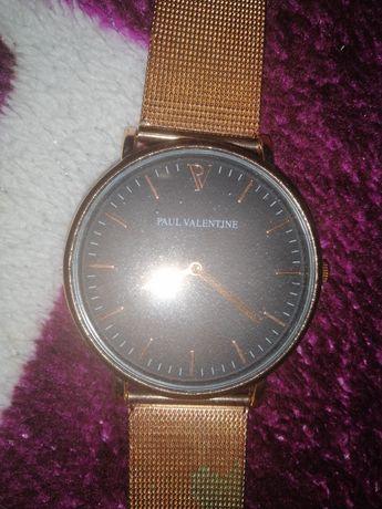 Часы женские СРОЧНАЯ продажа