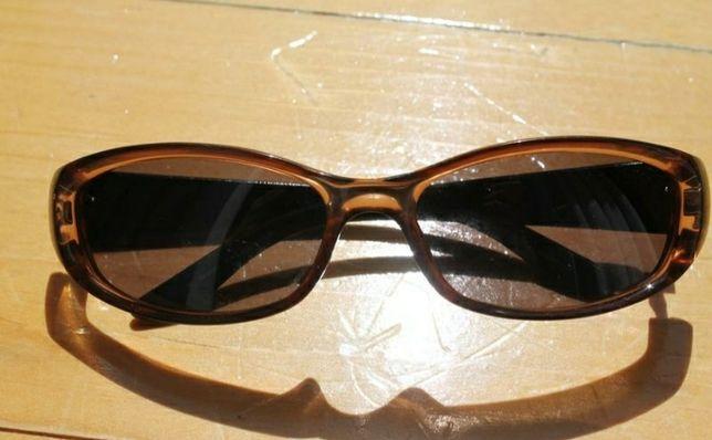 Винтажные солнцезащитные очки люкс бренд gucci women's vintage designe