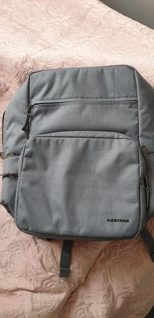 EASTPAK Plecak Authentic Collection Keelee