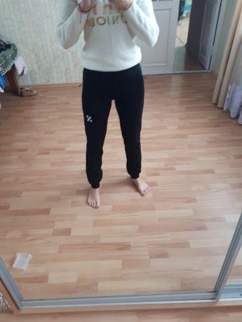 Спортивные штаны OFF