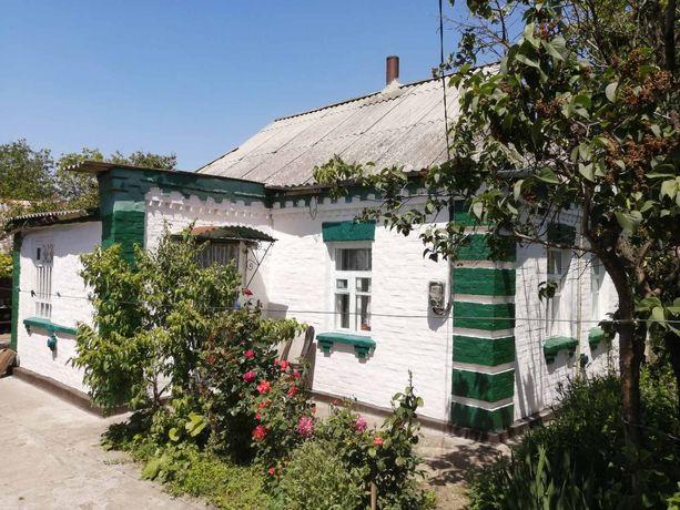 Будинок Ноаомиргород