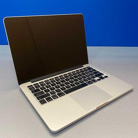 "Apple MacBook Pro 13"" - A1502 - Early 2015 (i5/16GB/256GB SSD)"