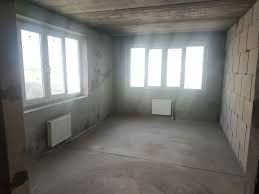 Продам большую 1 ком квартиру в сданном доме
