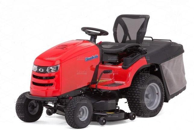Traktorek kosiarka Simplicity SRD 300 - Baras