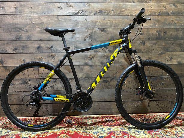 Велосипед Trinx 27.5 M116 рама 21