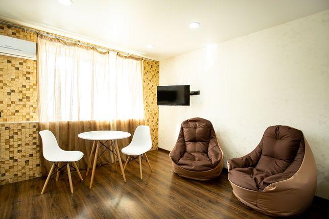 Отличная квартира на Ушакова в самом центре Херсон