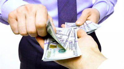 Деньги в Долг Займ от Частного инвестора