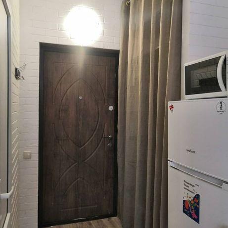 Срочная продажа 1к квартиры в новом доме на Бочарова!
