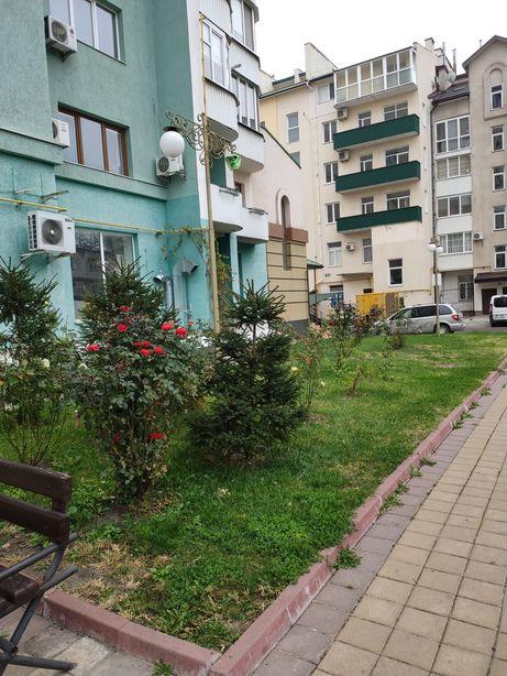 Здається квартира в районі старого Фуршету