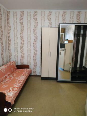 Предлагается в аренду комната метро Теремки по ул. Заболотного 36