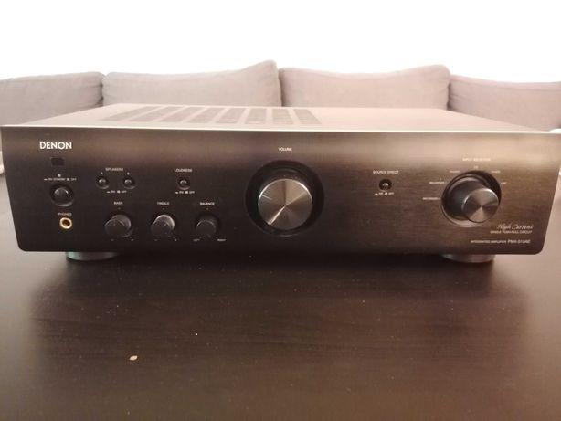Wzmacniacz Denon PMA-510AE