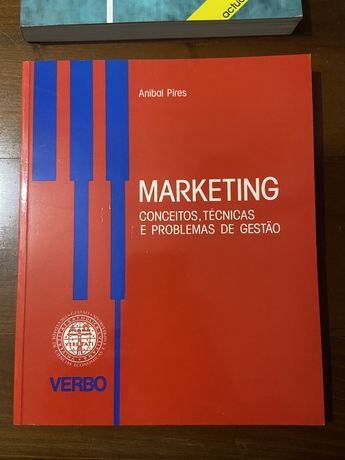 Marketing e Gestao estrategica das organizacoes