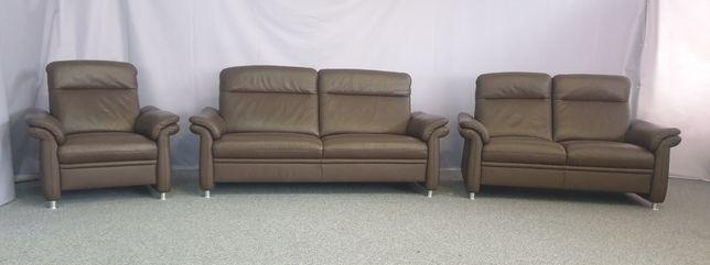 Кожаный диван, Кожаный гарнитур. Шкіряний диван, Шкіряний гарнитур.