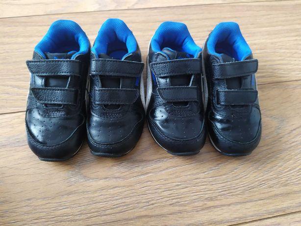 Buty dziecięce puma rozmiar 22