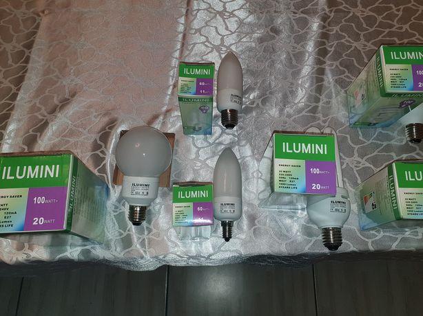 Świetlówka energooszczędna MEGA PROMOCJA!!! Każda ilość!!!